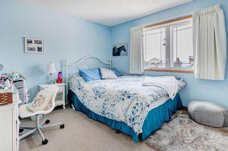 Photo 20: 106 Gleneagles Landing: Cochrane Detached for sale : MLS®# A1130993