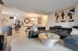 Photo 2: #232, 1180 Hyndman Road: Edmonton Condo for sale : MLS®# E4168062