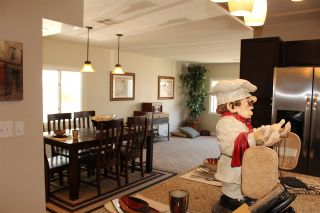 Photo 6: CARLSBAD WEST Manufactured Home for sale : 2 bedrooms : 7255 San Luis #251 in Carlsbad