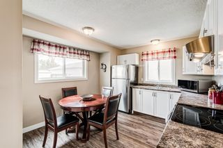 Photo 14: 173 Martinglen Way NE in Calgary: Martindale Detached for sale : MLS®# A1144697