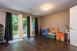 """Photo 34: 2 13964 72 Avenue in Surrey: East Newton Townhouse for sale in """"Uptown North"""" : MLS®# R2501759"""