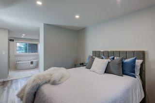 Photo 30: 8915 142 Street in Edmonton: Zone 10 House for sale : MLS®# E4236047