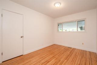 Photo 21: 946 CAITHNESS Crescent in Port Moody: Glenayre House for sale : MLS®# R2574147