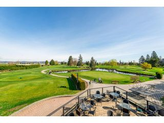"""Photo 18: 9 14065 NICO WYND Place in Surrey: Elgin Chantrell Condo for sale in """"Nico Wynd Estates"""" (South Surrey White Rock)  : MLS®# R2433148"""