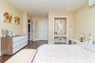 Photo 22: 2038 W 45TH AVENUE in Vancouver: Kerrisdale House for sale (Vancouver West)  : MLS®# R2576453