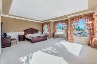 Photo 15: 3065 YELLOWCEDAR Place in Coquitlam: Westwood Plateau House for sale : MLS®# R2592687