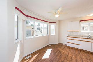 Photo 13: 3- 21 St. Lawrence Avenue: Devon Condo for sale : MLS®# E4250004