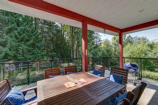 """Photo 33: 36198 CASCADE RIDGE Drive in Mission: Dewdney Deroche House for sale in """"Cascade Ridge"""" : MLS®# R2496683"""