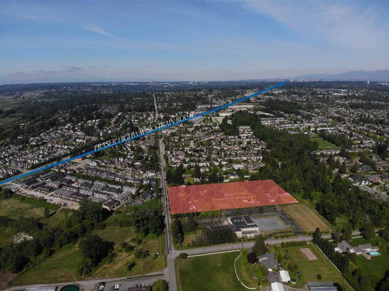 FEATURED LISTING: 17101 80 Avenue Surrey