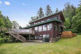 Photo 26: 47750 ELK VIEW Road in Chilliwack: Ryder Lake House for sale (Sardis)  : MLS®# R2481130