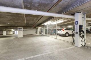 Photo 24: 506 747 Travino Lane in : SW Royal Oak Condo for sale (Saanich West)  : MLS®# 883955