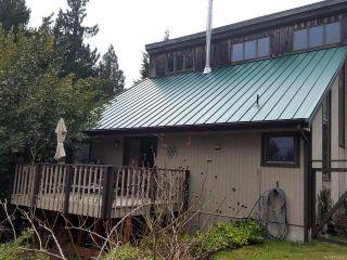 Photo 14: 2420 Nanoose Rd in NANOOSE BAY: PQ Nanoose House for sale (Parksville/Qualicum)  : MLS®# 753222