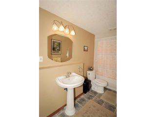 Photo 37: 140 TUSCARORA Circle NW in Calgary: Tuscany House for sale : MLS®# C4058828