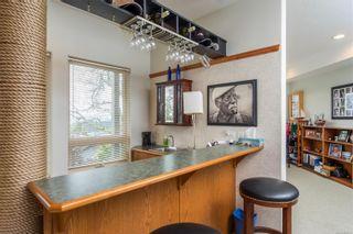 Photo 26: 3744 Glen Oaks Dr in : Na Hammond Bay House for sale (Nanaimo)  : MLS®# 858114