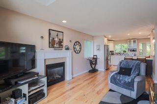 Photo 14: 6097 Carlton Rd in : Na North Nanaimo House for sale (Nanaimo)  : MLS®# 876245