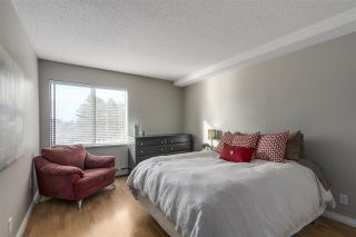 """Photo 8: 101 1720 SOUTHMERE Crescent in Surrey: Sunnyside Park Surrey Condo for sale in """"Spinnaker 1"""" (South Surrey White Rock)  : MLS®# R2122154"""