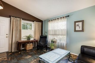 Photo 3: 84 Silver Creek Boulevard NW: Airdrie Detached for sale : MLS®# A1125089