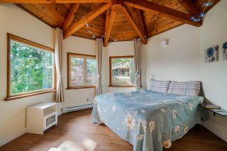 Photo 25: 1672 ROXBURY Place in North Vancouver: Deep Cove House for sale : MLS®# R2554958