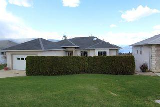 Photo 48: 2261 SE 4th Avenue in Salmon Arm: Salmon Arm SE House for sale (Shuswap)  : MLS®# 10097012