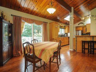 Photo 22: 1006 Anderton Rd in COMOX: CV Comox (Town of) House for sale (Comox Valley)  : MLS®# 726020