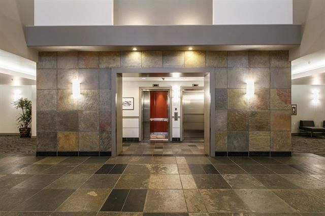 Photo 10: Photos: #1007 - 1068 HORNBY ST in VANCOUVER: Downtown VW Condo for sale (Vancouver East)  : MLS®# R2289814