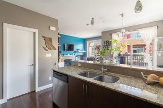 """Photo 11: 13 40653 TANTALUS Road in Squamish: Tantalus Townhouse for sale in """"TANTALUS CROSSING"""" : MLS®# R2462996"""