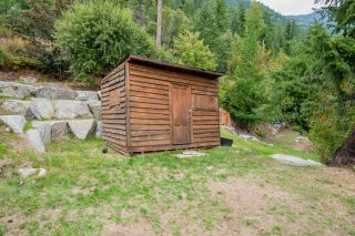 Photo 31: 290 JOHNSTONE RD in Nelson: House for sale : MLS®# 2460826