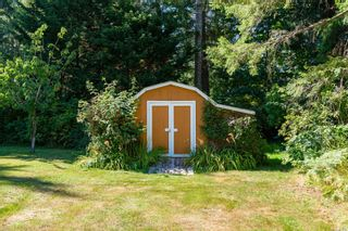 Photo 60: 6620 Rennie Rd in : CV Courtenay North House for sale (Comox Valley)  : MLS®# 851746