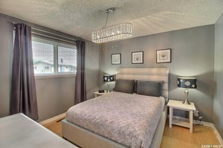 Photo 14: 1232 McKay Drive in Prince Albert: Crescent Heights Residential for sale : MLS®# SK864692