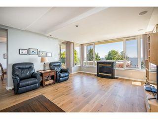 """Photo 12: 202 15050 PROSPECT Avenue: White Rock Condo for sale in """"The Contessa"""" (South Surrey White Rock)  : MLS®# R2612209"""
