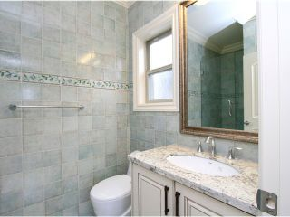 Photo 14: 2455 W 47TH Avenue in Vancouver: Kerrisdale House for sale (Vancouver West)  : MLS®# V1026203