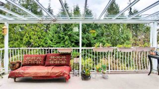 Photo 15: 1545 EAGLE MOUNTAIN Drive in Coquitlam: Westwood Plateau House for sale : MLS®# R2593011