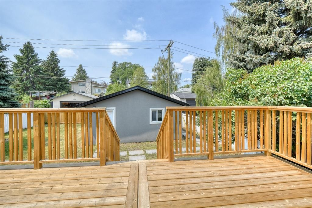 Photo 12: Photos: 12019 Canaveral Road SW in Calgary: Canyon Meadows Detached for sale : MLS®# A1126440