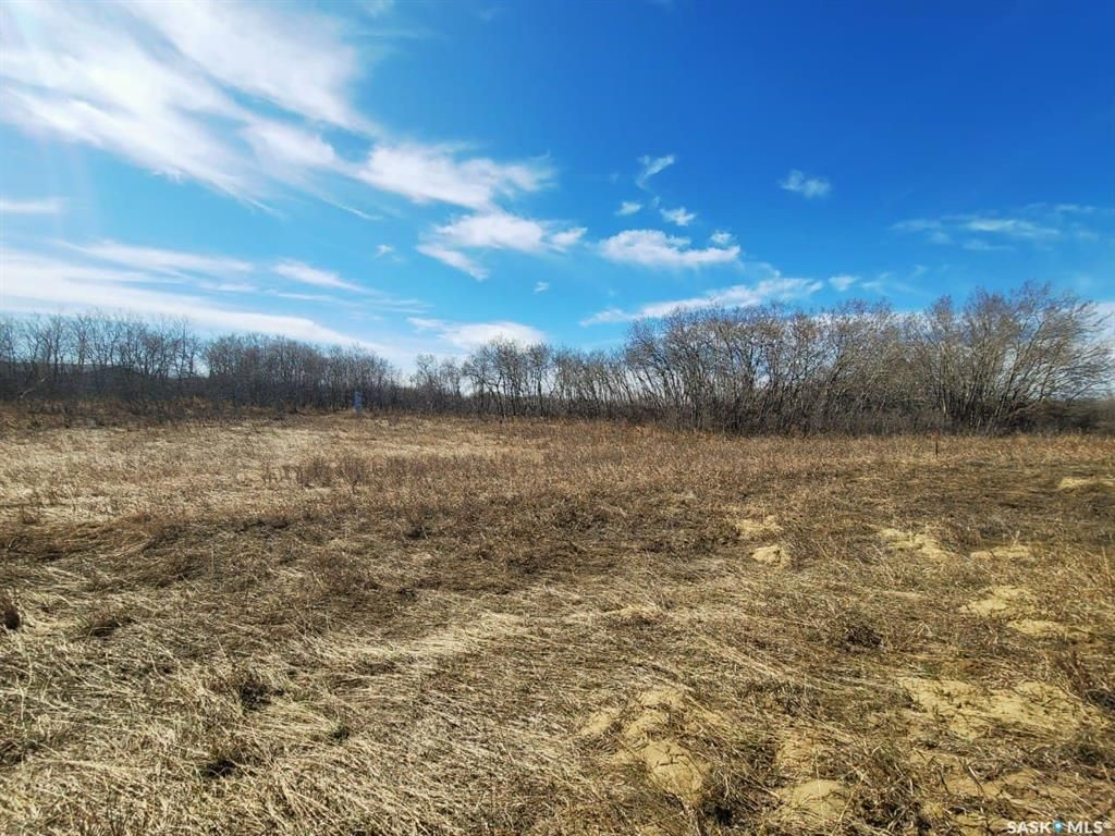 Main Photo: Parcel Y Rural Address in Pike Lake: Lot/Land for sale : MLS®# SK849570