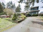 Property Photo: 2333 153A ST in Surrey