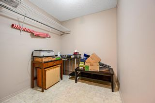 Photo 18: 3312 80 Glamis Drive SW in Calgary: Glamorgan Apartment for sale : MLS®# A1141828