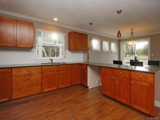 Photo 14: 3331 Merlin Rd in Langford: La Luxton House for sale : MLS®# 608861