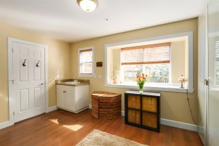 Photo 13: 2951 VICTORIA Drive in Vancouver: Grandview VE 1/2 Duplex for sale (Vancouver East)  : MLS®# R2050820