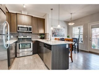 Photo 6: 145 COPPERPOND Landing SE in Calgary: Copperfield Row/Townhouse for sale : MLS®# A1011338