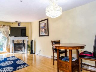 "Photo 5: 202 3680 RAE Avenue in Vancouver: Collingwood VE Condo for sale in ""RAE COURT"" (Vancouver East)  : MLS®# R2506531"