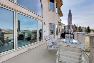 Photo 22: 4028 Edgevalley Landing NW in Calgary: Edgemont Detached for sale : MLS®# A1100267