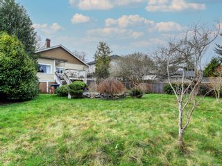Photo 22: 2040 Chaucer St in : OB North Oak Bay House for sale (Oak Bay)  : MLS®# 871712