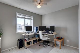 Photo 30: 121 Bridlewood Court SW in Calgary: Bridlewood Detached for sale : MLS®# A1096273