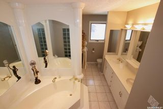 Photo 29: 220 Battleford Trail in Swift Current: Trail Residential for sale : MLS®# SK864504