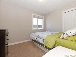 Photo 15: 3334 Turnstone Dr in VICTORIA: La Happy Valley House for sale (Langford)  : MLS®# 742466