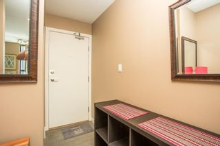 """Photo 21: 908 1295 RICHARDS Street in Vancouver: Downtown VW Condo for sale in """"The Oscar"""" (Vancouver West)  : MLS®# R2589790"""