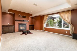 Photo 17: 351 SAGEWOOD Place SW: Airdrie Detached for sale : MLS®# A1013991