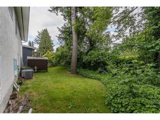 Photo 32: 33408 WESTBURY Avenue in Abbotsford: Abbotsford West House for sale : MLS®# R2590274