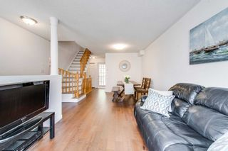 Photo 6: 606 19 Rosebank Drive in Toronto: Malvern Condo for sale (Toronto E11)  : MLS®# E4914391