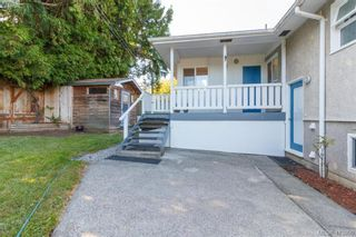 Photo 28: 3929 Braefoot Rd in VICTORIA: SE Cedar Hill House for sale (Saanich East)  : MLS®# 821071